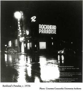 061-5-Swizzle-P078-02-01Rockhead's-exterior_1970s_300dpi-INSERT-IN-ARTICLE