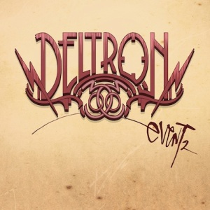 deltronevent2
