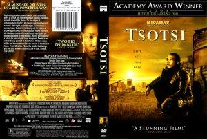 1560Tsotsi_Cover