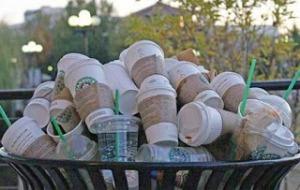 starbucks-trash-can
