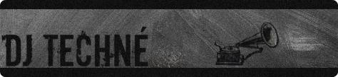Techne Banner
