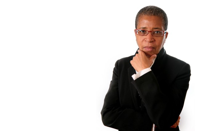 MaComère's New Issue Pays Tribute to Dionne Brand