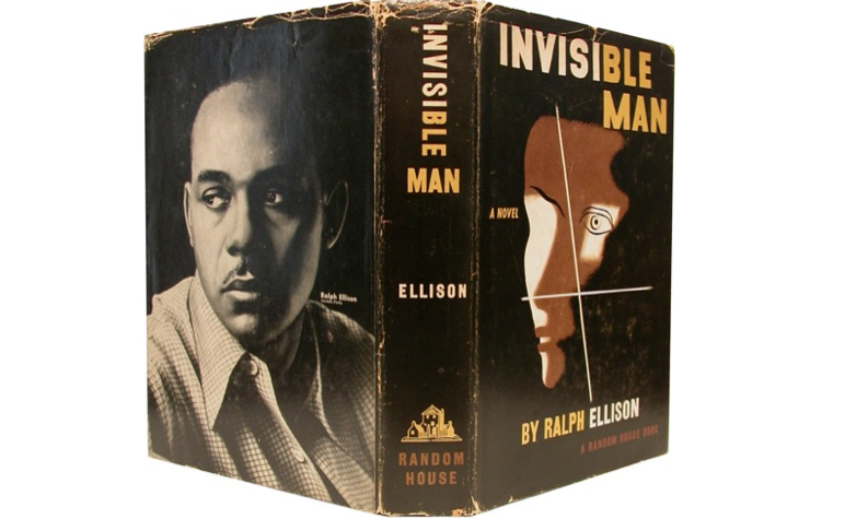 the collected essays of ralph ellison pdf