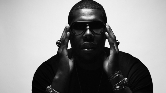You're Dead!: The Afrofuturistic Sounds of Flying Lotus