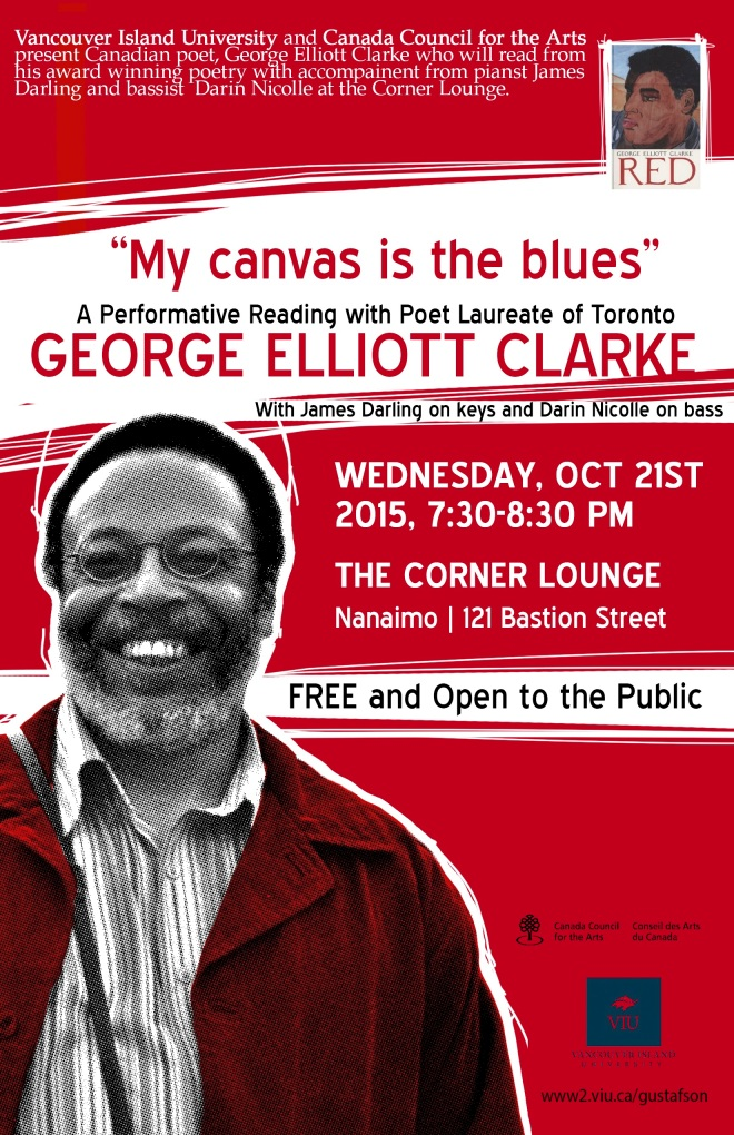 clarke Poster-final copy