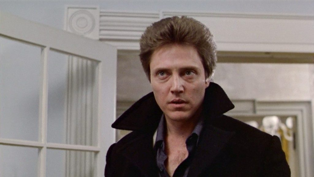 cropped-the-dead-zone-christopher-walken