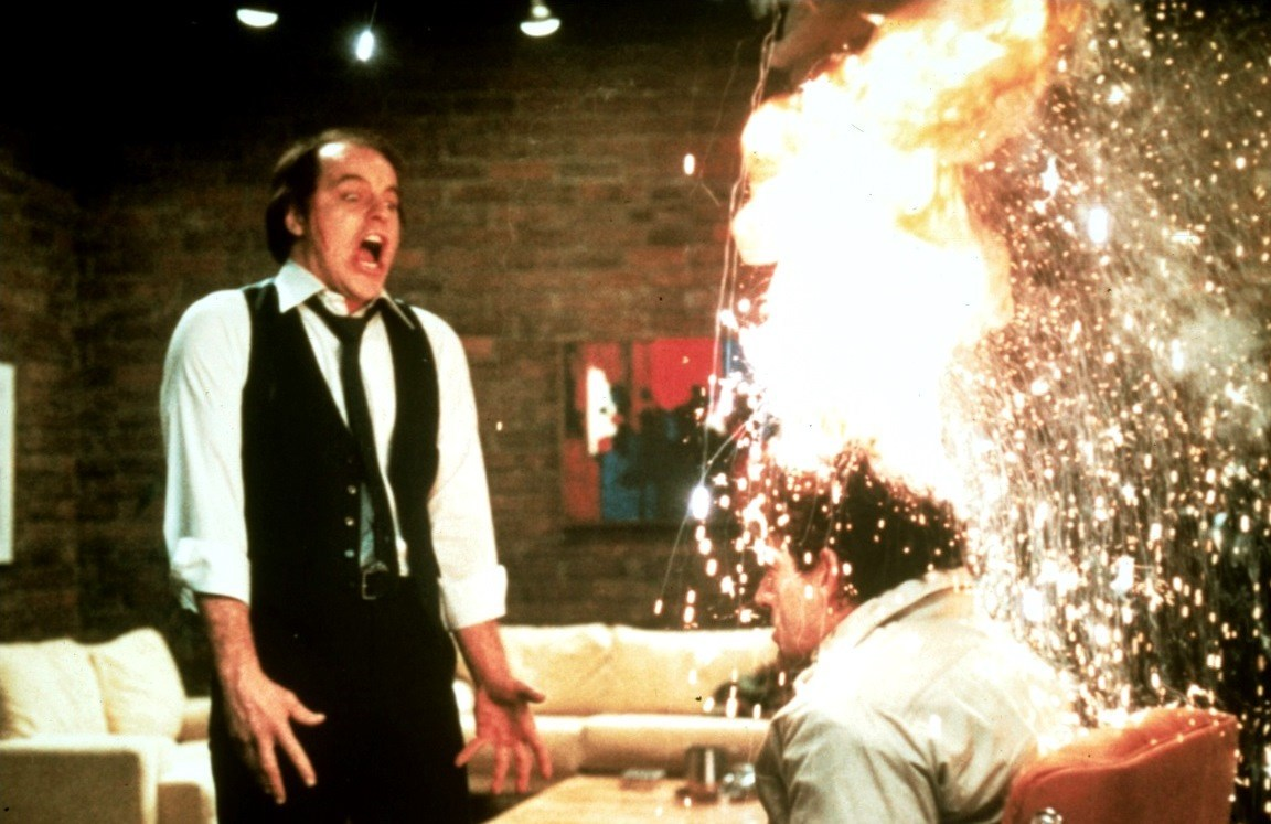 Scanners-Head-Explosion-Chair