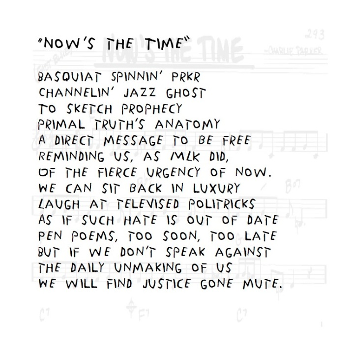 nows-the-time-poem-copy