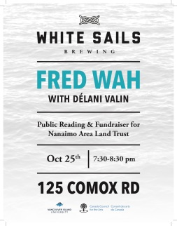 WhiteSails-FredWah-press copy